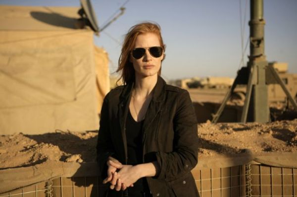 zero_dark_thirty_chastain1-610x406